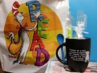 winter reading prizes
